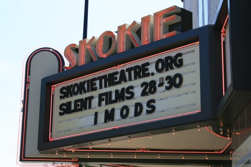Skokie Disaster Restoration Services