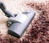 Service master Restore multi carpet Cleaning