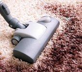 Service master Restore multi carpet Cleaning
